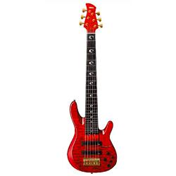 Yamaha TRB-JP II TDR John Patitucci Bass