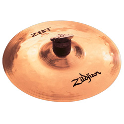 Zildjian ZBT Splash 10""