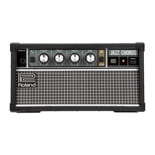 Roland JC-01 Bluetooth Lautsprecher