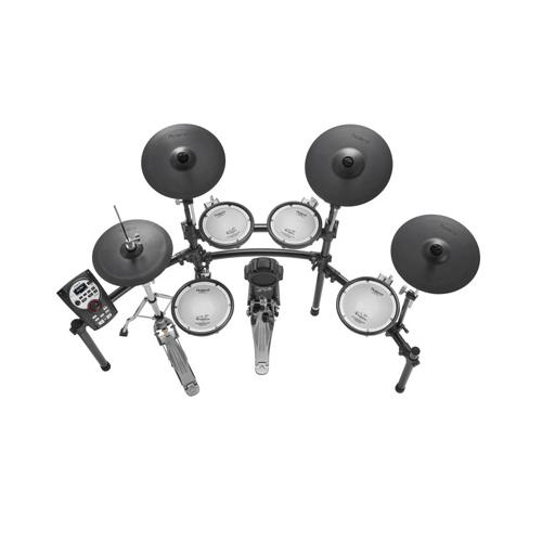 Roland TD-11KVSE E-Drumset