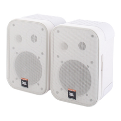 JBL Control One Pro WH