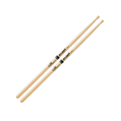 PROMARK Hickory 707 Simon Phillips Wood Tip