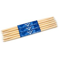 Vater 5B Drum Stick 3er Set