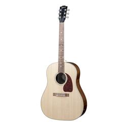 Gibson J-15