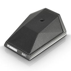 LD-Systems BM1 Grenzflächenmikrofon