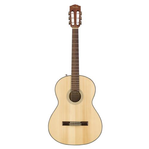 Fender 60th Anniversary American Standard Stratocaster MN 2CS