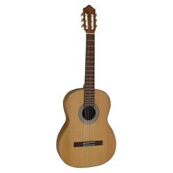 Pro Arte GC-230 II Konzertgitarre Zeder