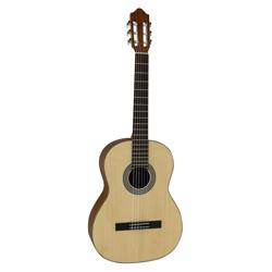 Pro Arte GC-230 II Konzertgitarre Fichte