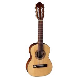 Pro Arte GC-25 II Konzertgitarre 1/4