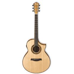 Ibanez AEW23ZW-NT Westerngitarre
