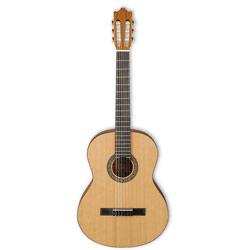 Ibanez G15-LG Konzertgitarre