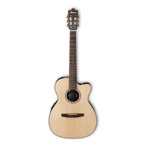 Ibanez GM600CE-NT Konzertgitarre