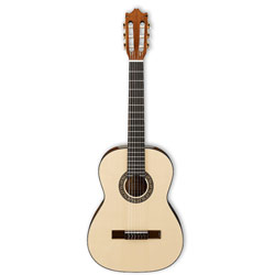 Ibanez G10-3Q NT Konzertgitarre 3/4