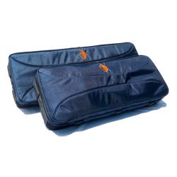 Namba Gear GoBoard 61 blue/orange