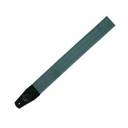 Ibanez GST62-GY Standard Gurt grau