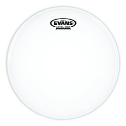 Evans RESO 7 Resonanzfell Coated 13""