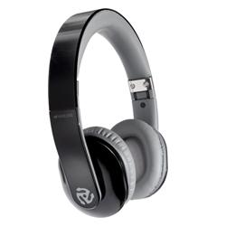 Numark HF-Wireless DJ-Kopfhörer