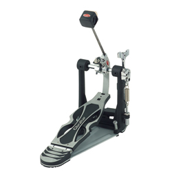 Gibraltar 9611 SD Intruder Strap Drive Single Pedal