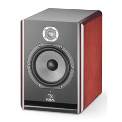 Focal SM-6 Solo6Be Monitor