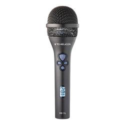 TC Helicon MP-76 Mikrofon