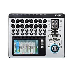 QSC TouchMix-16 Digitalpult