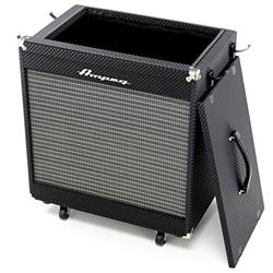 Ampeg PF-115 HE Portaflex Bass Box