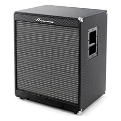 Ampeg PF-410 HLF Portaflex Bass Box
