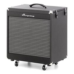 Ampeg PF-210 HE Portaflex Bass Box