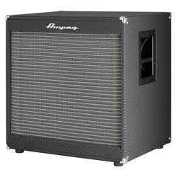Ampeg PF-115 LF Portaflex Bass Box