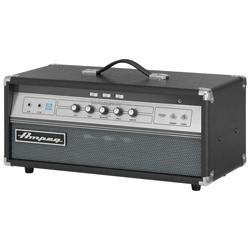 Ampeg V-4B Classic Bass Top