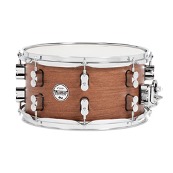 PDP Limited Bubinga Snare 13x7