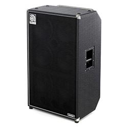 Ampeg SVT-610 HLF Classic Bass Box