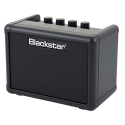 Blackstar FLY 3 Mini Combo