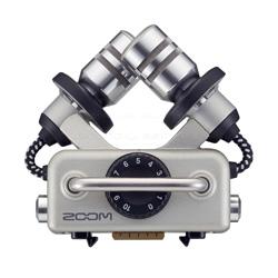Zoom XYH5 X/Y Kapsel für Zoom H5 und H6