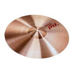 16'' Thin Crash  PST-7