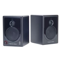 Cerwin Vega XD3 Desktop Speaker