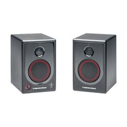 Cerwin Vega XD4 Desktop Speaker