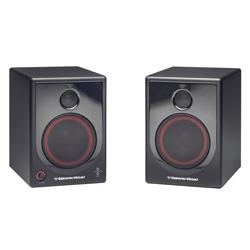 Cerwin Vega XD5 Desktop Speaker