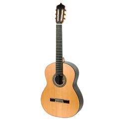 Artesano Sonata RC Special Konzertgitarre limited