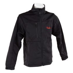 Fender Fleece Lined Thermal Jacket L