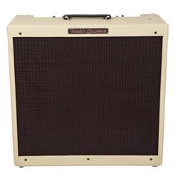 Fender 59 Bassman BLONDEMAN