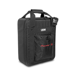 UDG Ultimate Pioneer CD Player/Mixer Bag Large
