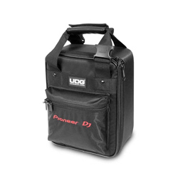 UDG Ultimate Pioneer CD Player/Mixer Bag Small