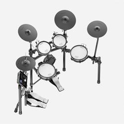 Roland TD-25KV E-Drum