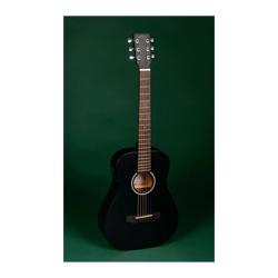 Sigma TM-12E BK Reisegitarre