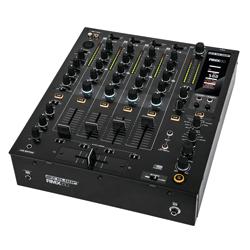Reloop RMX-60 Digital DJ Mixer