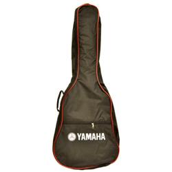 Yamaha GFGBAG Gigbag FG APX