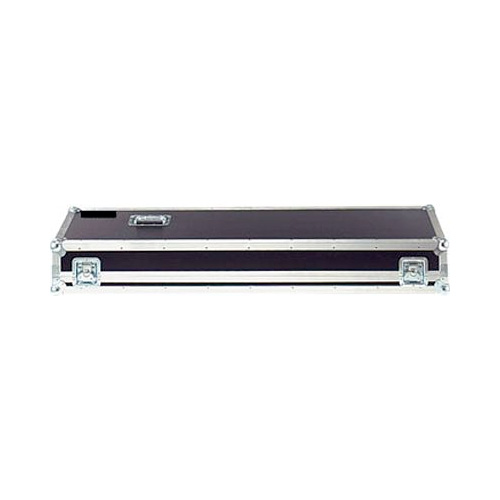 LT Keyboard Case für P155/S90