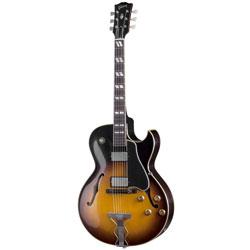 Gibson 1959 ES-175D Vintage Burst