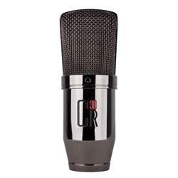 MXL CR30 Studiomikrofon